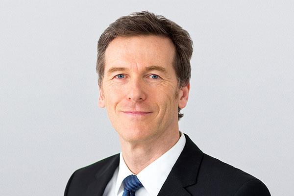 Andreas Willim